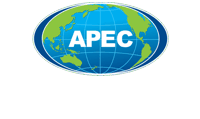 How to get APEC Business Travel Card